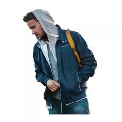 Куртка мужская Didriksons Levi - фото 4350