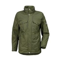Куртка мужская Didriksons Robert - фото 5285