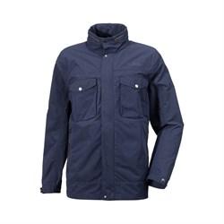 Куртка мужская Didriksons Tord - фото 5288