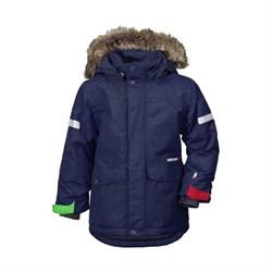 Куртка детская Didriksons Storlien - фото 5320