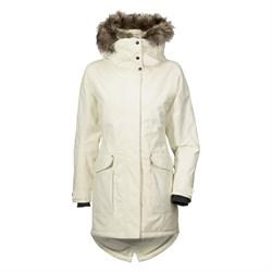 Женская куртка Didriksons Meja - фото 5368