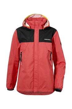 Куртка для юноши Didriksons Vivid - фото 5404