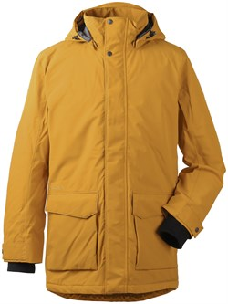 Мужская куртка Didriksons ROLF - фото 5540