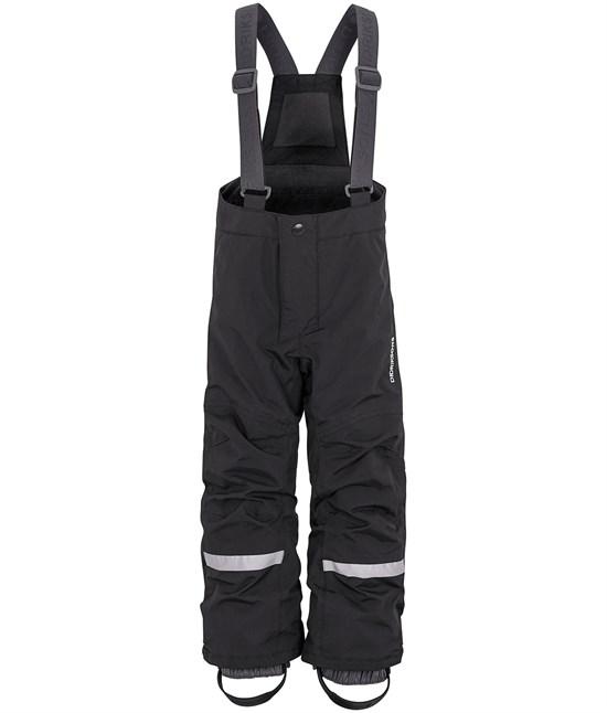 IDRE брюки детские - фото 6085