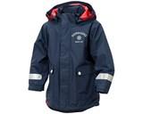 Куртка детская Didriksons Eiger