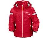 Куртка детская Didriksons Teiga