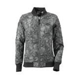 Куртка для юноши Didriksons JAKE Printed