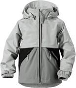 Куртка детская Didriksons YALLOCK