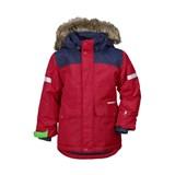 Куртка детская Didriksons Storlien - фото 5321