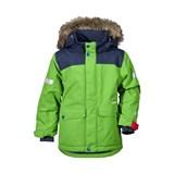 Куртка детская Didriksons Storlien - фото 5323