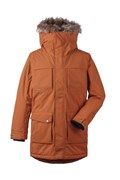 Куртка мужская Didriksons Reidar