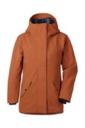Женская куртка Didriksons MARIE