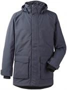 Мужская куртка Didriksons ROLF - фото 5542