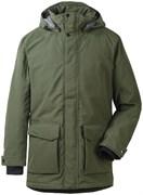 Мужская куртка Didriksons ROLF - фото 5543