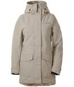 Куртка женская Didriksons FRIDA - фото 5547