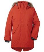 Куртка для девушки Didriksons LISSABON