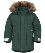 Детская куртка Didriksons KURE