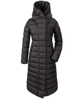 Женская куртка Stella