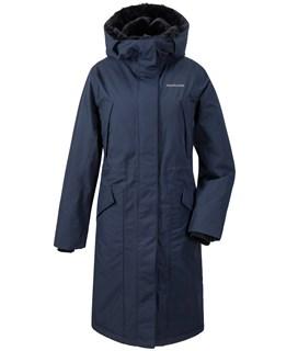 Куртка женская NICOLINA