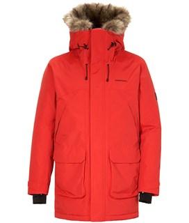 Куртка мужская MIRKO