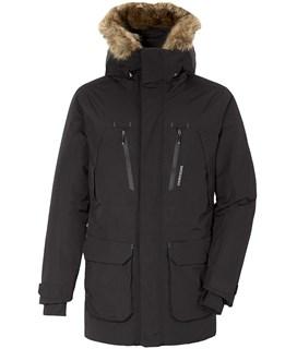Куртка мужская MARCO