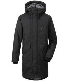 Куртка мужская KENNY