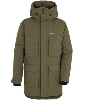Куртка мужская DREW