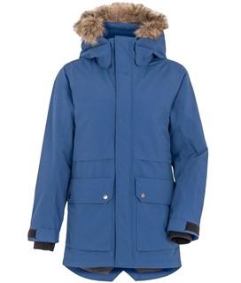 Куртка для юноши GOTEBORG