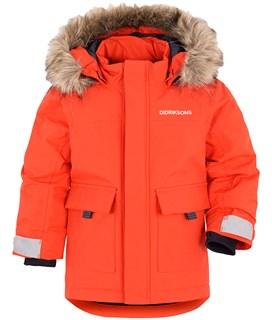 POLARBJORNEN куртка детская