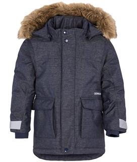 KURE Denim куртка детская