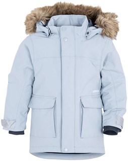 KURE куртка детская
