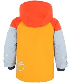 LUN куртка детская - фото 6039