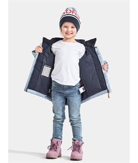 LUN куртка детская - фото 6043