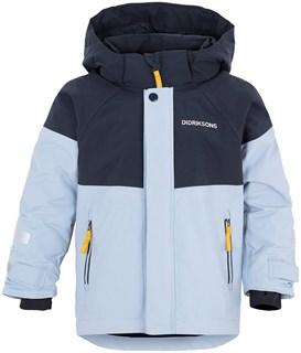 LUN куртка детская - фото 6044