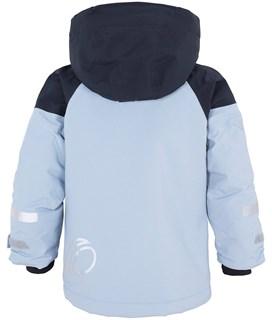 LUN куртка детская - фото 6045