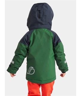 LUN куртка детская - фото 6047