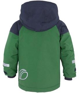 LUN куртка детская - фото 6050