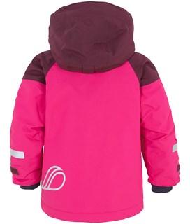 LUN куртка детская - фото 6056