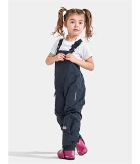 POLARBJORNEN брюки детские - фото 6063