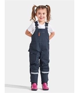 POLARBJORNEN брюки детские - фото 6064