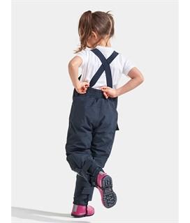 POLARBJORNEN брюки детские - фото 6065