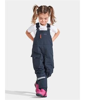 POLARBJORNEN брюки детские - фото 6066