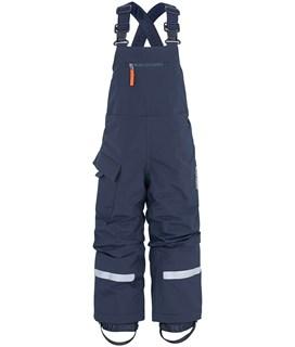 POLARBJORNEN брюки детские - фото 6067