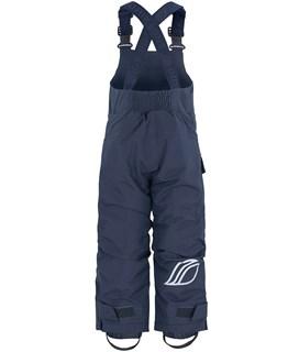 POLARBJORNEN брюки детские - фото 6068