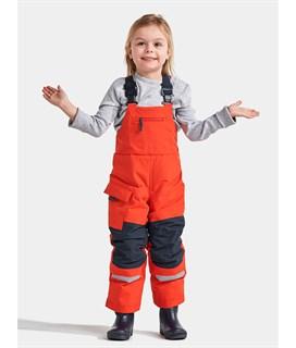 POLARBJORNEN брюки детские - фото 6069