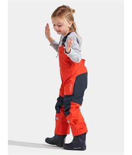 POLARBJORNEN брюки детские - фото 6070