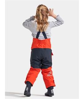 POLARBJORNEN брюки детские - фото 6071