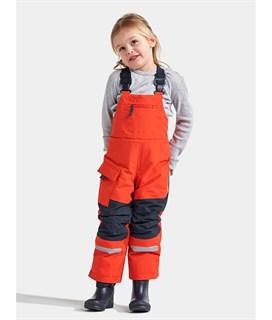POLARBJORNEN брюки детские - фото 6072