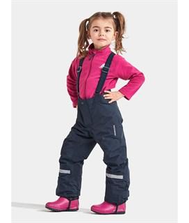 IDRE брюки детские - фото 6075