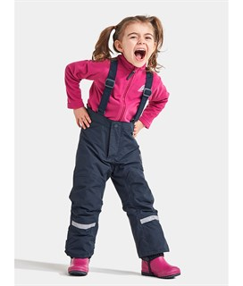 IDRE брюки детские - фото 6076